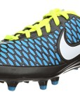 Nike-Magista-Orden-Fg-Herren-Fuballschuh-0