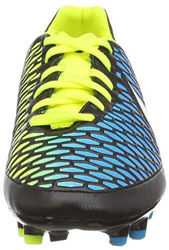 Nike-Magista-Orden-Fg-Herren-Fuballschuh-0-2