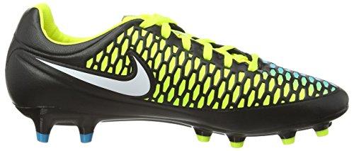 Nike-Magista-Orden-Fg-Herren-Fuballschuh-0-4