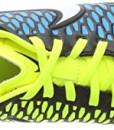 Nike-Magista-Orden-Fg-Herren-Fuballschuh-0-5