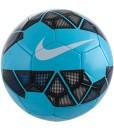 Nike-Pitch-Premier-League-Fuball-0