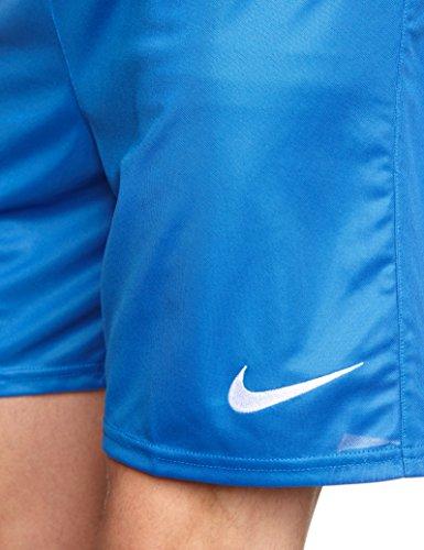 Nike-Shorts-Park-Knit-0-2