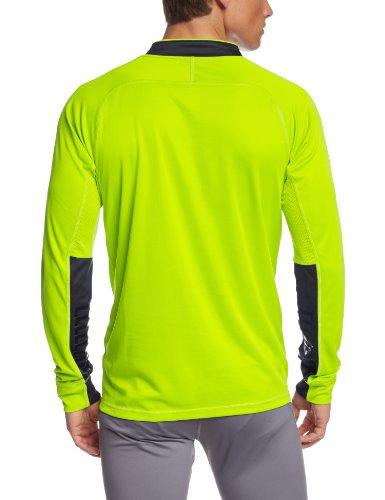 PUMA-Herren-Torwarttrikot-GK-Shirt-0-0