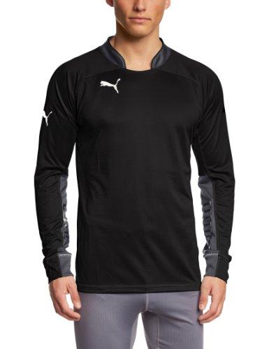 PUMA-Herren-Torwarttrikot-GK-Shirt-0