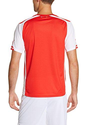 PUMA-Herren-Trikot-AFC-Home-Replica-Shirt-0-0