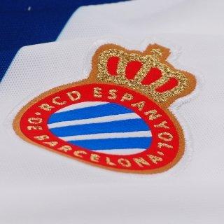 PUMA-Herren-Trikot-Espanyol-Barcelona-Home-Third-Shirt-Replica-0-0