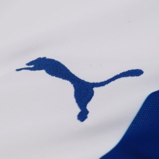 PUMA-Herren-Trikot-Espanyol-Barcelona-Home-Third-Shirt-Replica-0-1