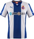 PUMA-Herren-Trikot-Espanyol-Barcelona-Home-Third-Shirt-Replica-0