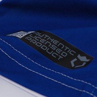 PUMA-Herren-Trikot-Espanyol-Barcelona-Home-Third-Shirt-Replica-0-2