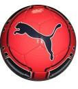 Puma-Fuball-EvoForce-Trainingsball-Gre-5-082364-08-rot-0
