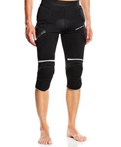 Reusch-Erwachsene-Trainingshose-FPT-Underpants-Pro-34-0