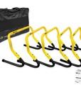 SKLZ-Trainingsprodukt-Speed-Hurdles-Trainingshrden-gelb-0