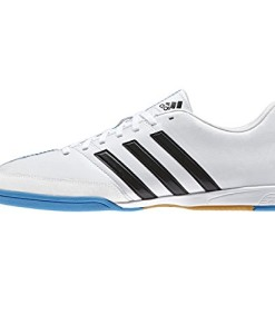 adidas-11nova-Indoor-Fuballschuh-Herren-0