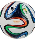 adidas-Brazuca-Top-Glider-Fuball-Training-Ball-Gr5-Design-des-Spielballes-der-WM-2014-0