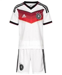 adidas-DFB-Minikit-Home-4-Sterne-WM-2014-Kleinkinder-0