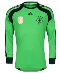 adidas-DFB-Torwarttrikot-Home-4-Sterne-WM-2014-Herren-0