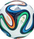 adidas-Fuball-Brazuca-Top-Replique-WhiteNight-BlueMulticolor-5-G73622-0