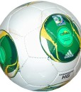 adidas-Fuball-Confed-Cup-Hartground-WhiteVivid-Yellow-5-Z19750-0