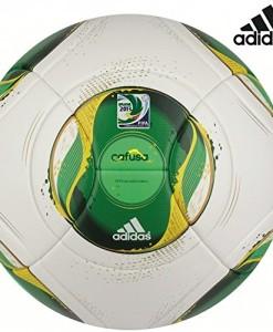 adidas-Fuball-FIFA-Confed-Cup-Original-Matchball-WhiteVivid-Yellow-5-Z19458-0