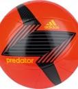 adidas-Fuball-Predator-Glider-0