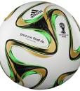 adidas-Fussball-Brazuca-Finale-2014-OMB-0