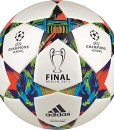 adidas-Fussball-Champions-League-Finale-15-Top-Training-0