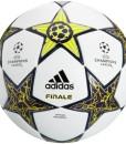 adidas-Fussball-Final-12-OMB-Champions-League-whitelab-lime-f12dark-violet-f12-5-W43107-0
