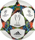adidas-Fussball-Finale-Berlin-Competition-WhiteSolar-Blue2-S14Flash-Green-S15-5-M36924-0