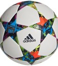 adidas-Fussball-Finale-Berlin-OMB-WhiteSolar-Blue2-S14Flash-Green-S15-5-M36915-0