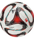 adidas-Fussball-Torfabrik-2014-Competition-0