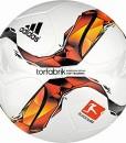 adidas-Fussball-Torfabrik-2015-Top-Training-0