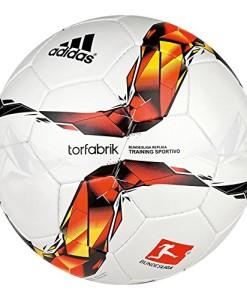 adidas-Fussball-Torfabrik-2015-Training-Sportivo-0