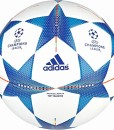 adidas-Fussball-UCL-Finale-15-Top-Training-0