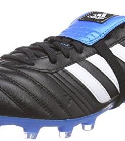 adidas-Gloro-FG-Herren-Fuballschuhe-0
