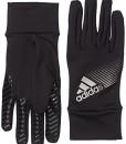 adidas-Handschuhe-Field-Player-ClimaProof-Torwart-0