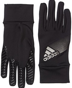 adidas-Handschuhe-Field-Player-ClimaProof-Torwart-0