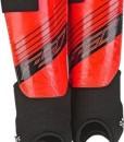 adidas-Herren-Schienbeinschoner-F50-Replique-0