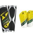 adidas-Herren-Schienbeinschoner-F50-Techfit-0