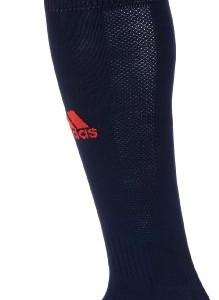 adidas-Herren-Socken-Milano-0