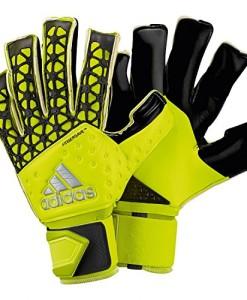 adidas-Herren-Torwarthandschuhe-ACE-Zones-Fingersafe-0