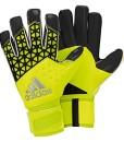adidas-Herren-Torwarthandschuhe-ACE-Zones-Fingertip-0