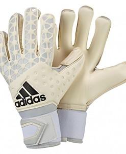 adidas-Herren-Torwarthandschuhe-Ace-Pro-Classic-0