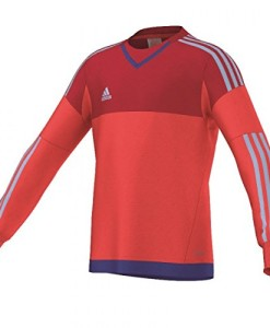 adidas-Herren-Torwarttrikot-Top-15-Goalkeeper-0