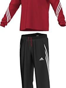 adidas-Herren-Trainingsanzug-Sereno-14-Prsentations-0