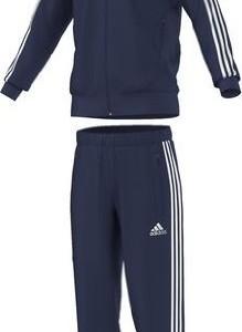 adidas-Herren-Trainingsanzug-Tiro-13-0