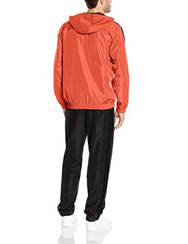 adidas-Herren-Trainingsanzug-Tracksuit-Train-Knit-0-0