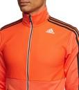 adidas-Herren-Trainingsanzug-Tracksuit-Train-Knit-0-1