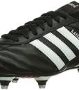 adidas-Kaiser-5-Cup-Herren-Fuballschuhe-0