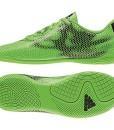 adidas-Kinder-Fussballschuhe-F5-IN-0