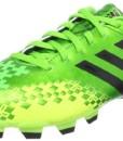 adidas-Performance-Predito-LZ-TRX-FG-Q21649-Herren-Fuballschuhe-0